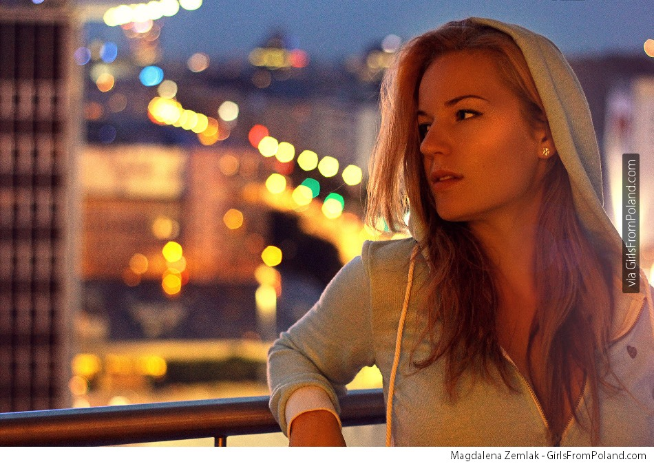Magdalena Zemlak Zdjęcie 11