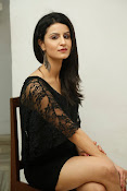 Khushi glamorous photo shoot gallery-thumbnail-3
