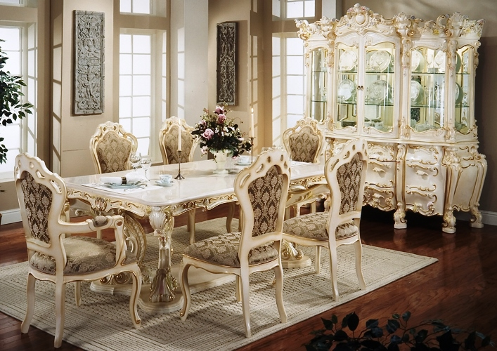 cheap victorian style furniture white classic luxury design ideas for  dining room with antique cupboard best - Cheap] VICTORIAN Style FURNITURE White Classic Luxury Design Ideas