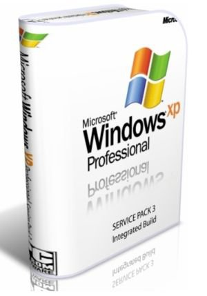 Download Windows XP SP3 Dezembro 2011 32 Bits Ativado