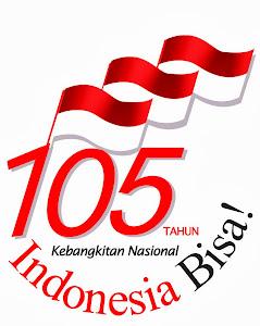 Hari Kebangkitan Nasional 2013
