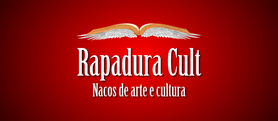 Rapadura Cult