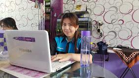 Call Center / WA  085214966266