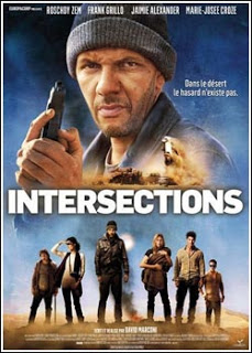 Download – Intersections