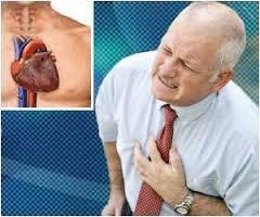 pengobatan penyakit jantung secara tradisional