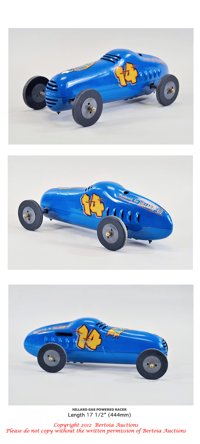 gas powered rc cars for cheap with Gas Powerd Toys on 42633 furthermore Owning And Operating A Nitro Powered Radio Controlled Car Or Truck besides Redcat Racing Rc 18 Scale Buggy Backdraft 3 5 It Can Jump also 1 4 Scale Rc Car For Sale furthermore Gas Powerd Toys.