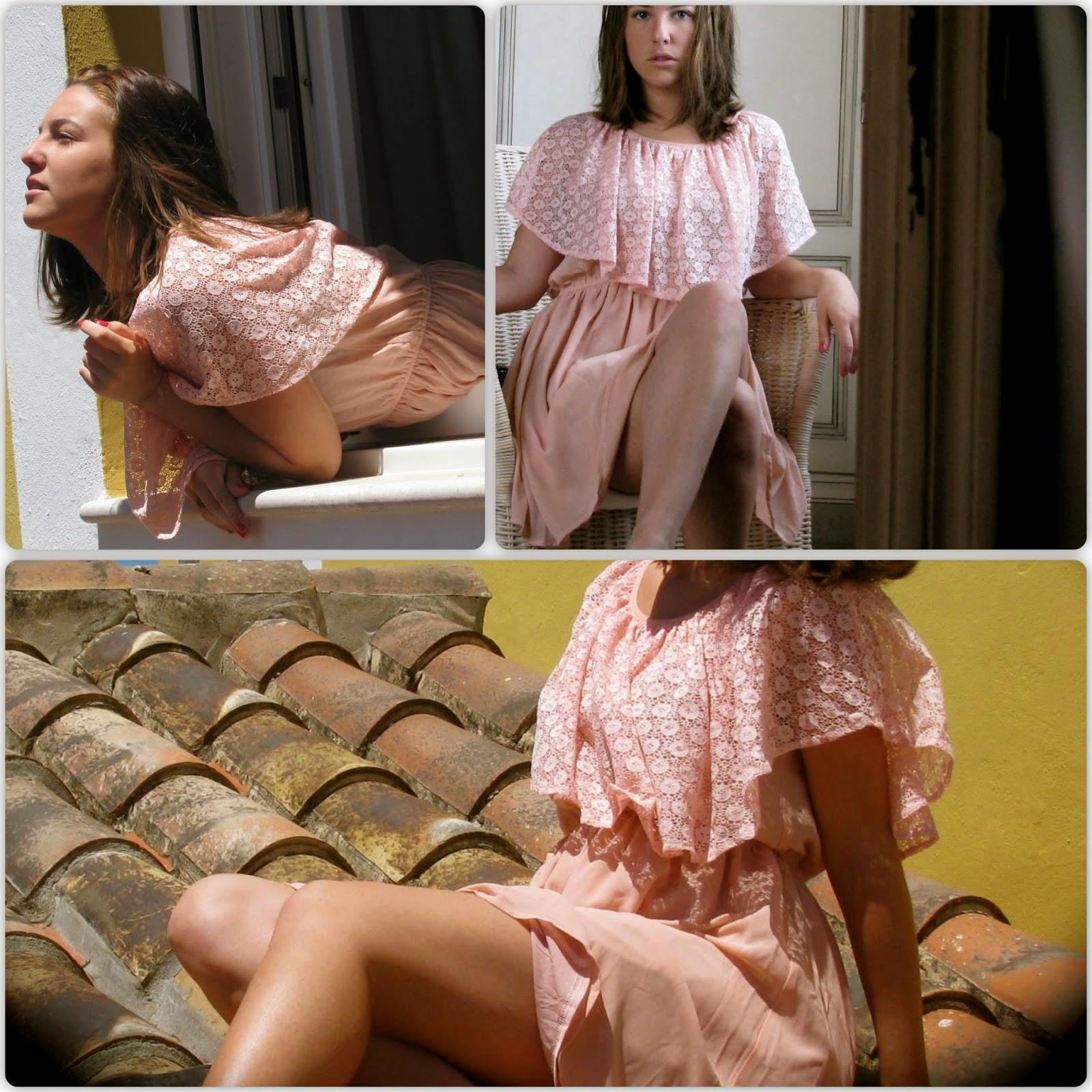 vestido-rosa-boutique-glamour
