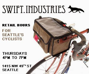 Swift Industries