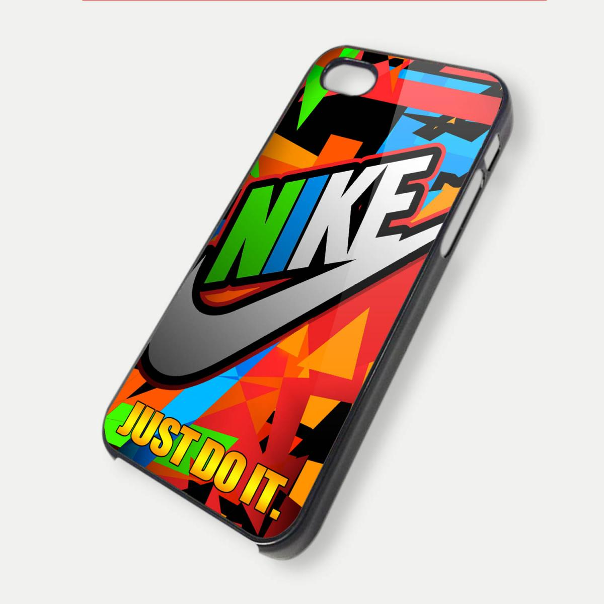 Case Design nike cell phone cases : ... and Attractive iPhone 4 cases and Replace With Perfect Adjustment
