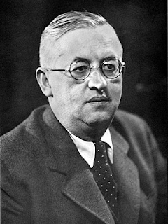 Josef Capek