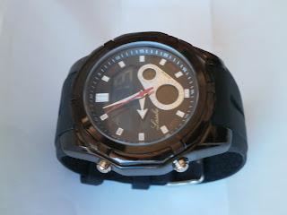 jam tangan lasebo original
