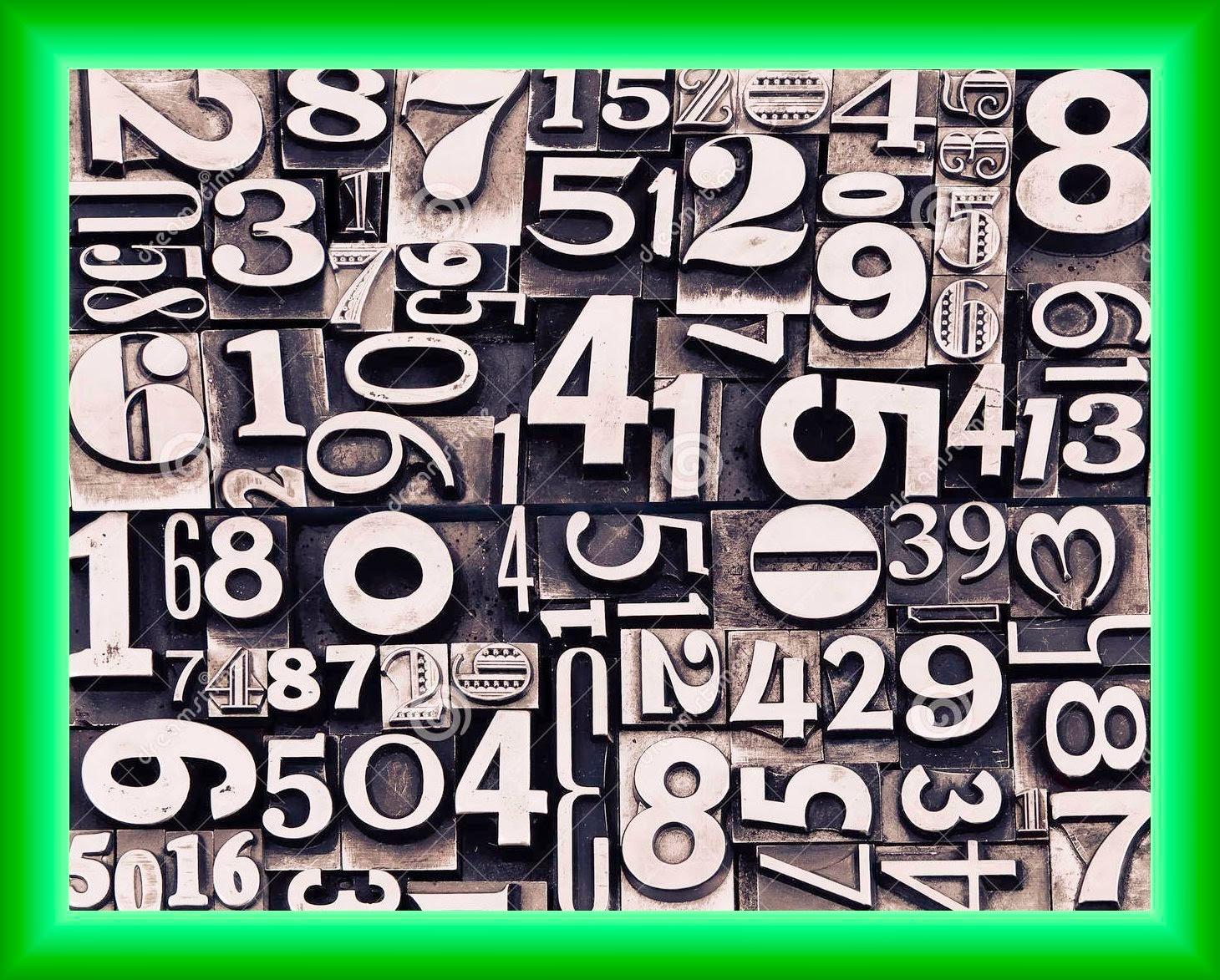 http://www.clarionweb.es/6_curso/matematicas/tema3.pdf