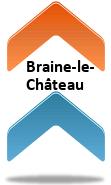 salle de sport centre fitness musculation BRAINE-LE-CHÂTEAU