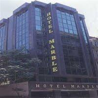 marble-otel-taksim-istanbul-istiklal-caddesine-yakın