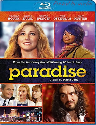 Paradise (2013) 480p BRRip Full Movie XviD Free Download