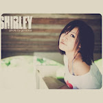 Shirley Qiu