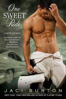 ebook erotica new release race car driver