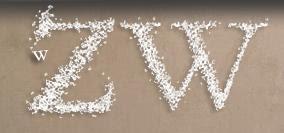 Visita la web de ZW Agencia Literaria