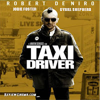 "<img src=""Taxi Driver.jpg"" alt=""Taxi Driver Cover"">"