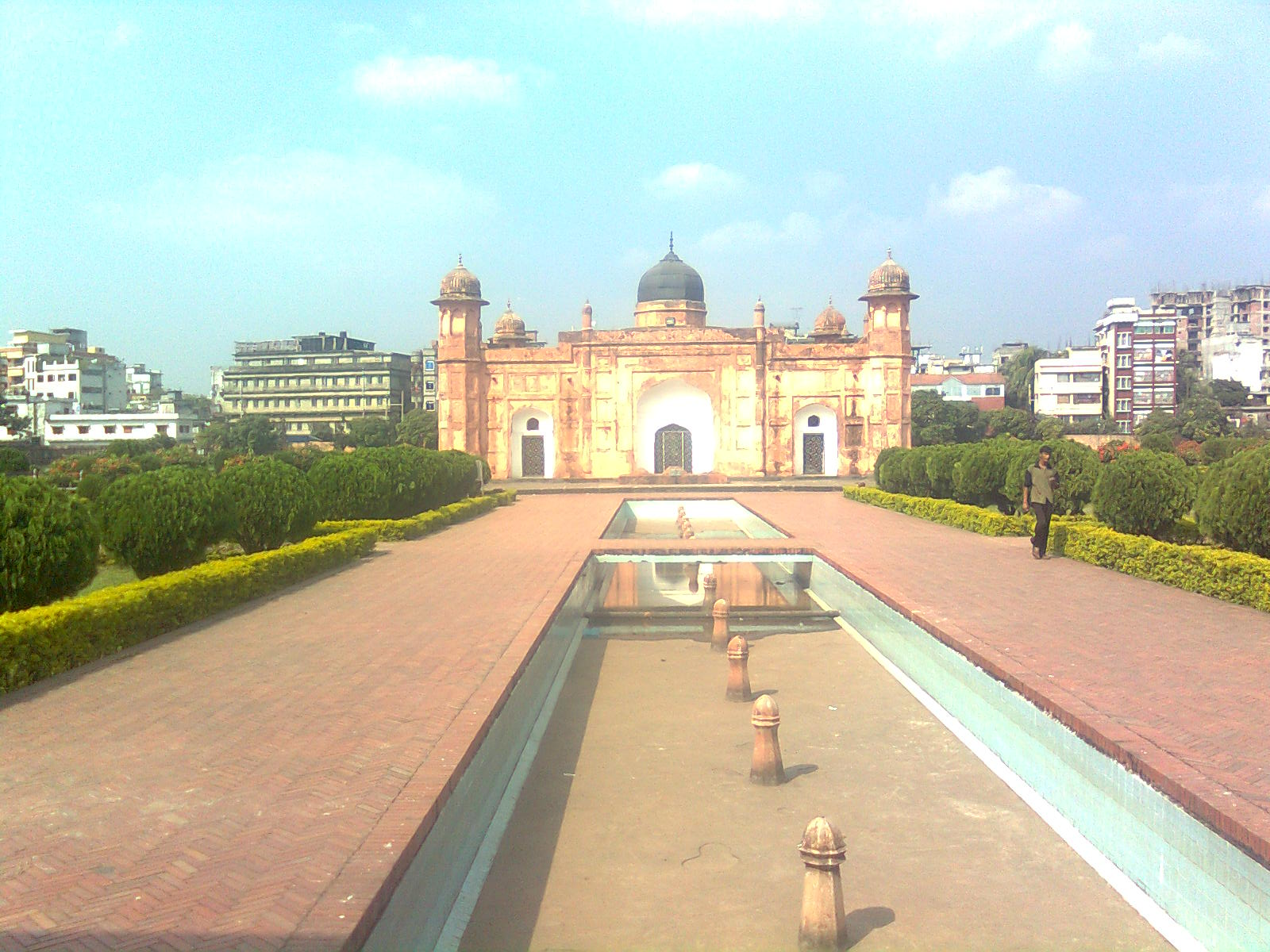 lalbagh fort tourism Lalbag fort: lalbagh fort - see 657 traveller reviews, 563 candid photos, and great deals for dhaka city, bangladesh, at tripadvisor.