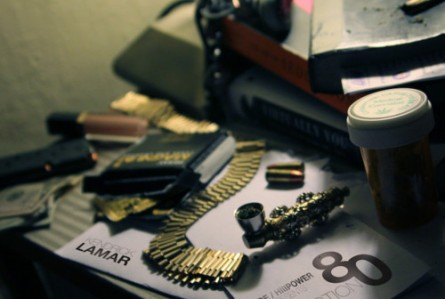 kendrick-lamar-section-80-cover-445x299.jpg