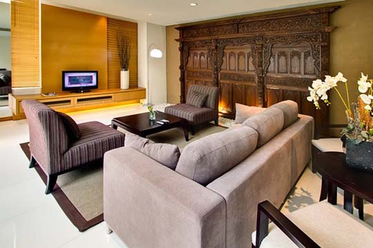 luxury-villas-in-bali-for-rent