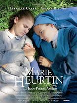 La historia de Marie Heurtin<br><span class='font12 dBlock'><i>(Marie Heurtin)</i></span>
