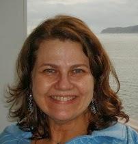 PATRICIA DEMESTRI  Otorrinolaringologista