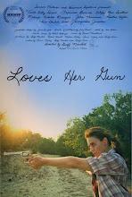 Loves Her Gun (2014) [Vose]