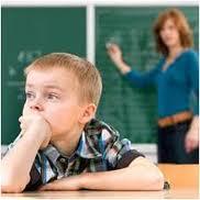 images تشخيص ال  ADHD :(ضعف التركيز وفرط النشاط عند الاطفال) %d8%aa%d8%b1%d8%a8%d9%8a%d9%87 %d8%a7%d9%84%d8%a7%d8%a8%d9%86%d8%a7%d8%a1