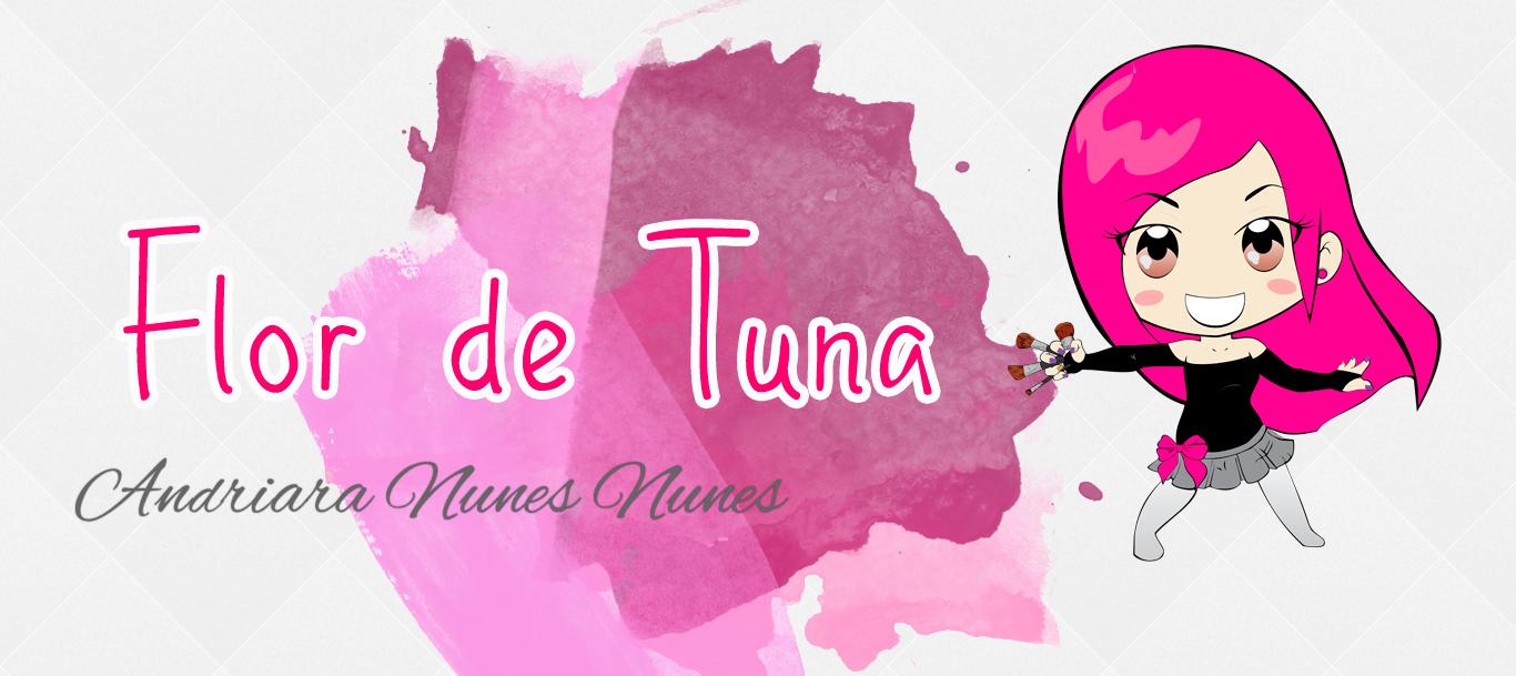 Flor de Tuna