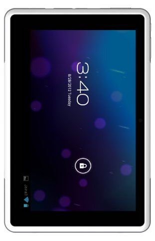 Karbonn Smart Tab 7 Tornado Tablet: Full specifications, features and
