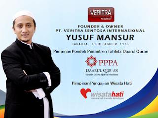 http://3.bp.blogspot.com/-5K9LXNizzPw/Ui7L8rJtchI/AAAAAAAAABg/jL1CQD1ZyZI/s1600/veritra-pay-network-yusuf-mansur.png