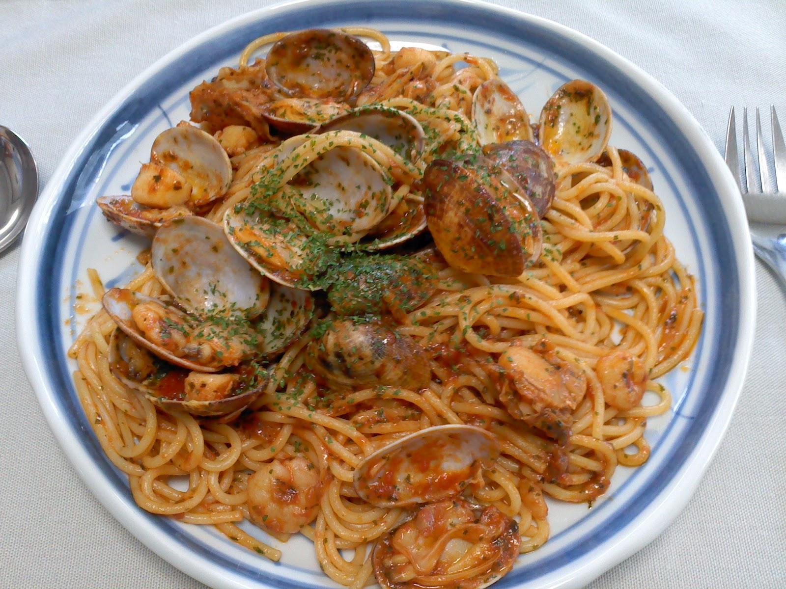 スパゲッティの画像 p1_37