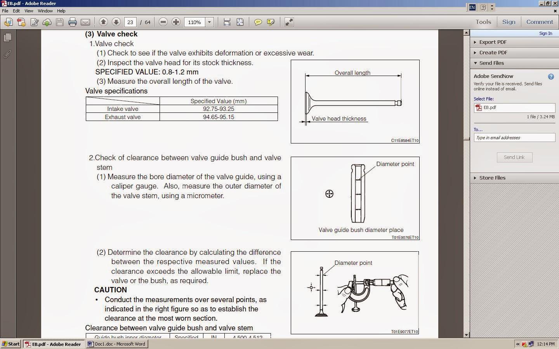 Wiring Diagram Jb Det House Symbols J B Kp Gasket Daihatsu Jl And Engine Cylinder Head Removal Rh Blogspot Com Automotive Diagrams