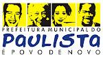 Ouvidoria Municipal da Cidade do Paulista
