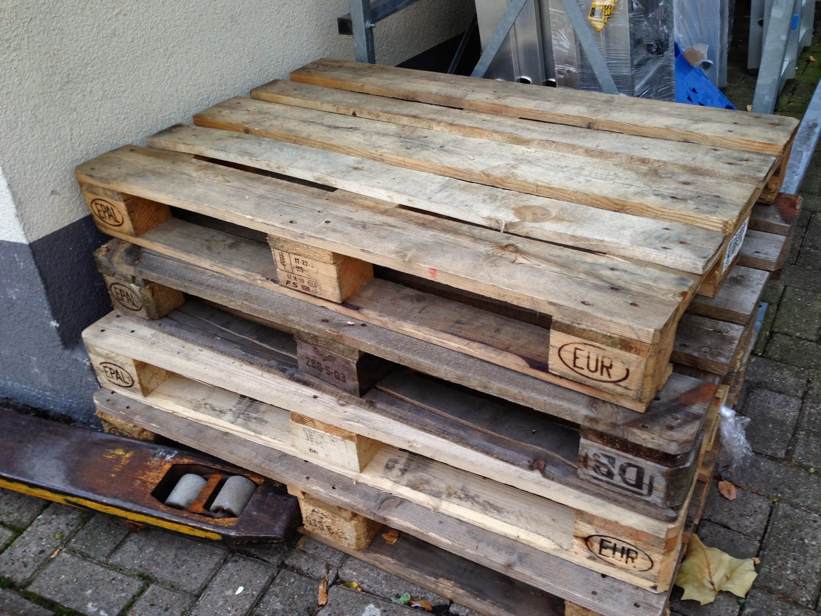 Furniture Concept - Der Blog rund ums Holz: All about .... Möbel ...