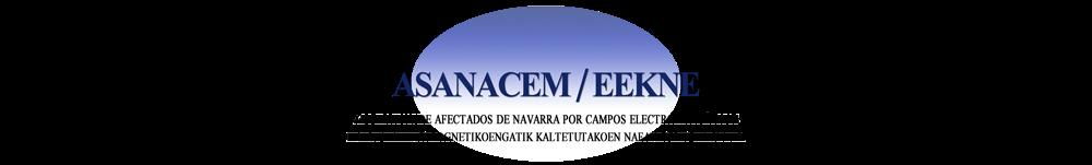 ASANACEM  /  EEKNE