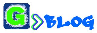 G Blog