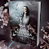 A Noiva Fantasma -  Lançamento Editora DarkSide®