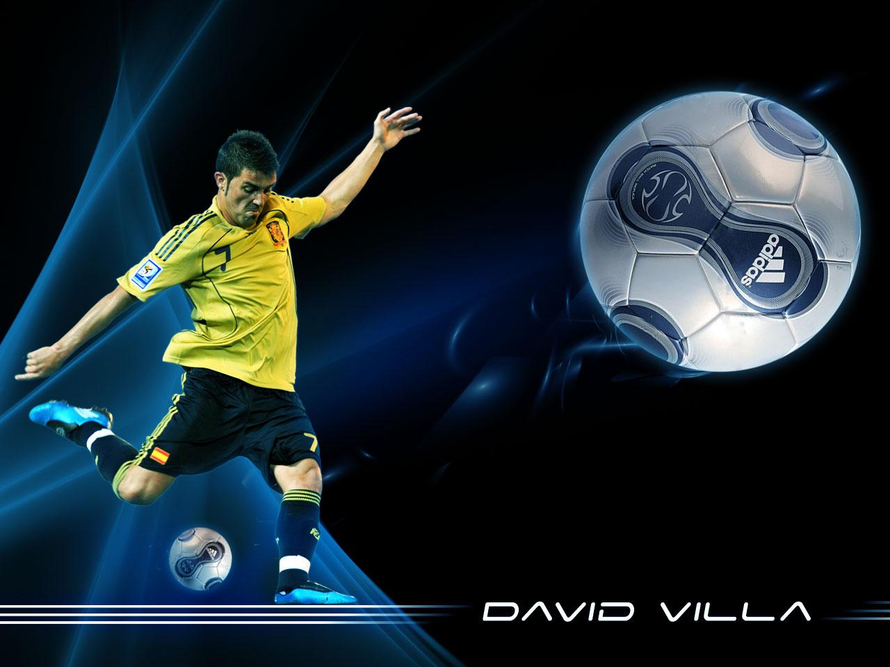 http://3.bp.blogspot.com/-5KG5UHCH-Ac/T-WUgwW3_XI/AAAAAAAAGDw/EBKJOF3MaCI/s1600/david-villa-wallpapers-03.jpg
