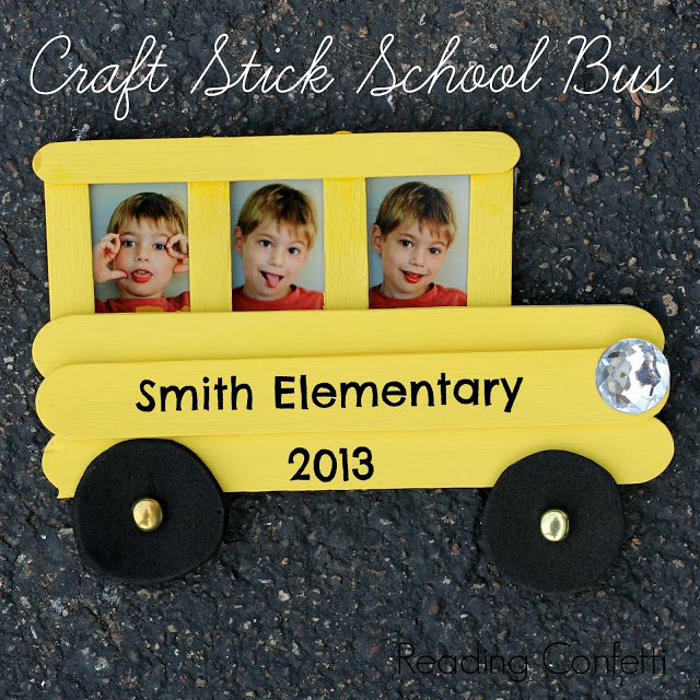 http://www.readingconfetti.com/2013/08/craft-stick-school-bus-frame-and-back.html