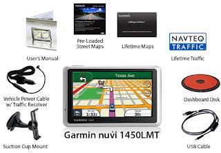 garmin nuvi 1450lmt garmin nuvi 1450lmt review rh garmin nuvi 1450 lmt blogspot com Best Garmin Nuvi Models Garmin GPS 1450LMT