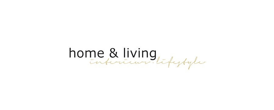 Home   &amp; Living