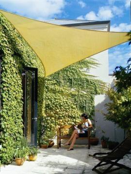 verstiles para el jardn patio o terraza estas prgolas proporciona una solucin econmica elegante y segura para sombrear reas grandes o pequeas
