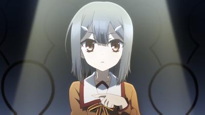 Fate/kaleid liner Prisma☆Illya Special 2 Subtitle Indonesia