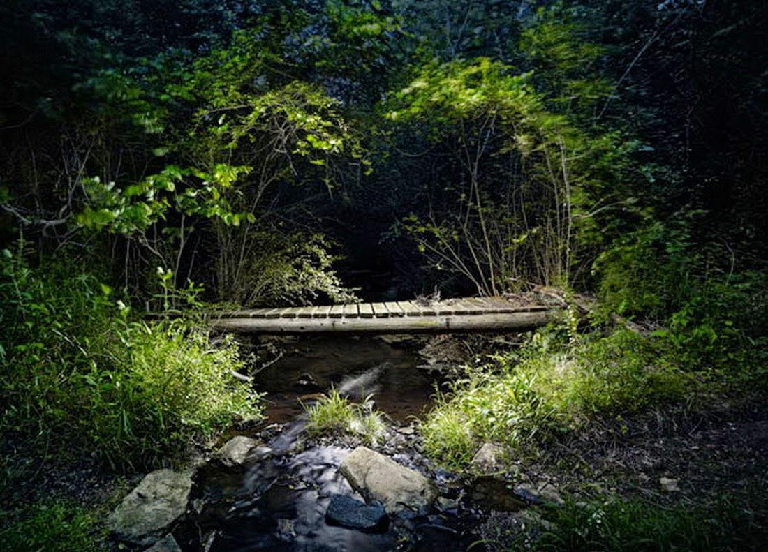 imagenes-bodegones-y-paisajes-artisticos