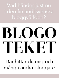 Blogoteket