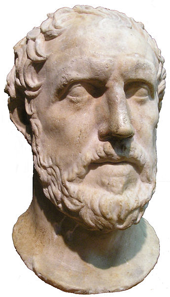 sophism plato and pericles Aspasia - wikipedia, the free encyclopedia in menexenus, plato satirizes aspasia's relationship with pericles, and quotes socrates as claiming.