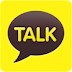 Download Aplikasi KakaoTalk Gratis